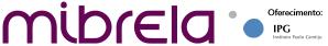 Mibrela Logo
